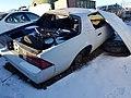 1982 Chevrolet Camaro - Flickr - dave 7 (1).jpg