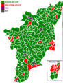 1984 tamil nadu legislative election map.png