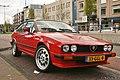 1985 Alfa Romeo GTV6 2.5 (17460031355).jpg