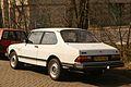 1986 Saab 90 (8801960236).jpg