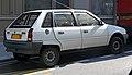 1988-1991 Citroën AX 10 RE 5dr.jpg