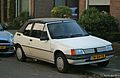 1988 Peugeot 205 CT (15311420567).jpg