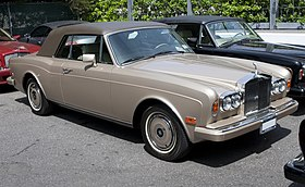 Rolls Royce Corniche additionally Parts emichvw besides Sale together with 2011 BMW 3 20Series Queens 20Village NY 254582486 furthermore 1988 Volkswagen Cabriolet Rear Door Interior Repair. on 1985 vw cabriolet convertible value