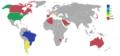 1989 futsal world championship.png