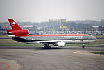 198bl - Northwest Airlines DC-10-30, N225NW@AMS,01.12.2002 - Flickr - Aero Icarus.jpg