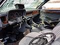 1990 Jaguar XJ6 - interior - Flickr - dave 7.jpg