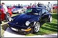 1991 Porsche 911 Turbo (964) (5126770109).jpg