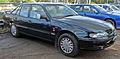 1995-1996 Holden VS Commodore Executive sedan 02.jpg