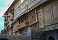 1996 -216-36A Jaisalmer (2238186668).jpg