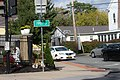 19th Street sign in Watervliet, New York.jpg