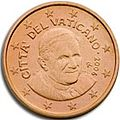 1 Cent - Benedicto XVI (2005-2013).jpg