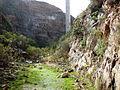 1 Puente Amolanas 106 metros altura 712.jpg