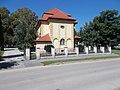 1 Zárda Street, S, 2020 Zalaegerszeg.jpg
