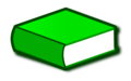 1 book green.png