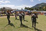 2,500 ATENCIONES EN OPERACIÓN DE AYUDA HUMANITARIA ORGANIZADA POR FUERZAS ARMADAS EN EL VRAEM (26786606301).jpg