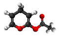 2-Pyranyl-acetic acid.png