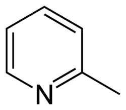 2-methylpyridine-2D-skeletal.png