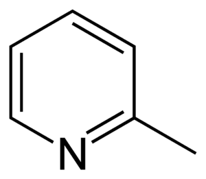 2-Methylpyridine