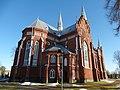 2. Šilalės bažnyčia.JPG