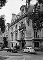 2. 1972 MASSACHUSETTS AVENUE FACADE FROM SHERIDAN CIRCLE 027355pv.jpg