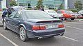 2000 Cadillac Seville STS (15509588911).jpg