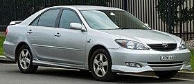 2002-2004 Toyota Camry (ACV36R) Sportivo sedan 04.jpg