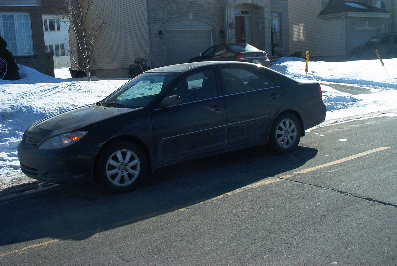 file 2002 2004 toyota camry xle wikimedia commons. Black Bedroom Furniture Sets. Home Design Ideas