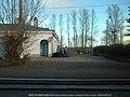 2003年 俄罗斯 列宁格勒州 维堡火车站 Vyborg Station - panoramio (2).jpg