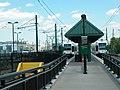 20030701 67 NJT Grove St. station (5962046029).jpg