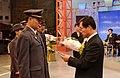 2004년 3월 12일 서울특별시 영등포구 KBS 본관 공개홀 제9회 KBS 119상 시상식 DSC 0118.JPG
