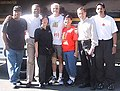 2004 Walk for Rice (8891678365).jpg