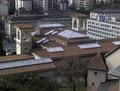 2005-03-26-Palais de Rumine-Lausanne-tourelles-les deux 02-pano.tif