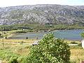 2005-09-01 Melfjorden E.JPG