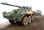 2005 01 21 Mobile Gun System from an angle.jpg
