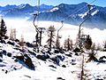 2005 Pejo - panoramio.jpg