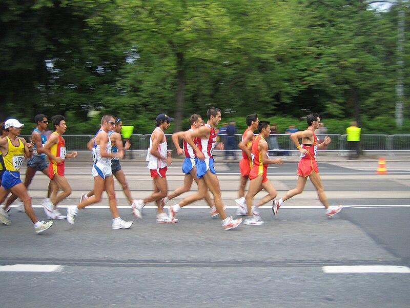 File:2005 World Championships in Athletics 4.jpg