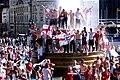 2006-06-10 - United Kingdom - England- London - Trafalgar Square - World Cup 4888356375.jpg