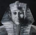 2006 - Ramses II.PNG