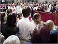 2006 05 07 Vatican Papstmesse 335 (51092598780).jpg