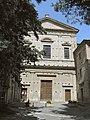 2007-04-14 Convento di San Giorolamo (Misano Adriatico).jpg