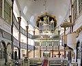 20070518325DR Pulsnitz St Nikolai Kirche zur Orgel.jpg