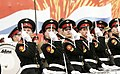 2007 Moscow Victory Day Parade 09.jpg