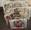 2007 newsstand Cairo 378733338.jpg