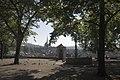 2008-07-25 Zürich - 02.jpg