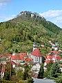 20080413055DR Königstein (Sächsische Schweiz) Stadt + Festung.jpg