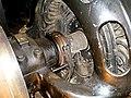 20080419.Sächsischer Dampfmaschinenverein.-023.jpg