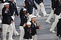 2008 Summer Olympics - Opening Ceremony - Beijing, China 同一个世界 同一个梦想 - U.S. Army World Class Athlete Program - FMWRC (4928301967).jpg