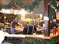 2008 christmas manchester - panoramio.jpg