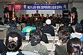 2009년 3월 20일 중앙소방학교 FEMP(소방방재전문과정입학식) 입학식18.jpg