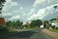 2009-05-20-barnim-by-RalfR-57.jpg